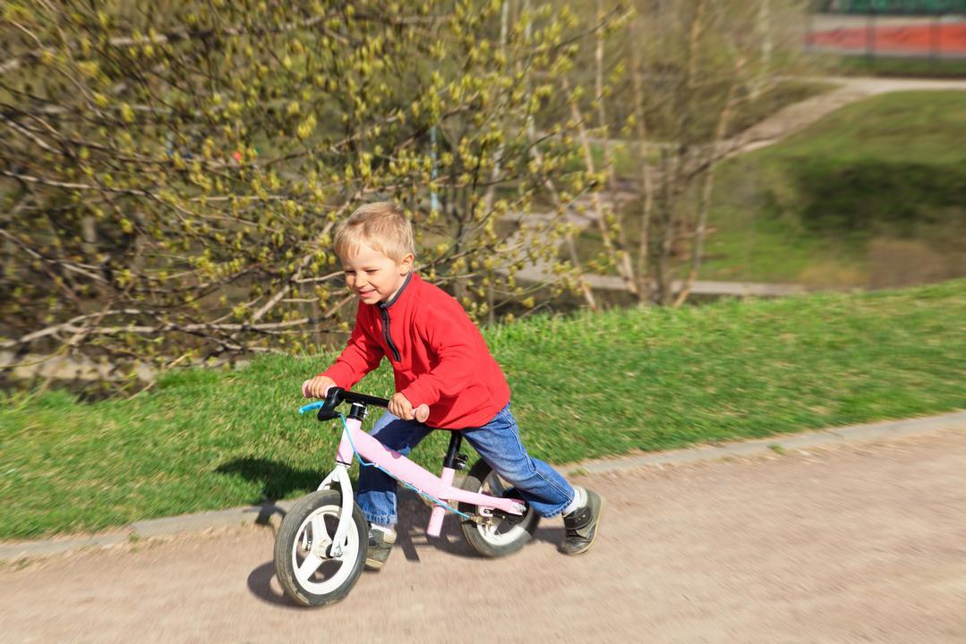 Balance Bike Outlet Best Balance Bikes For Kids